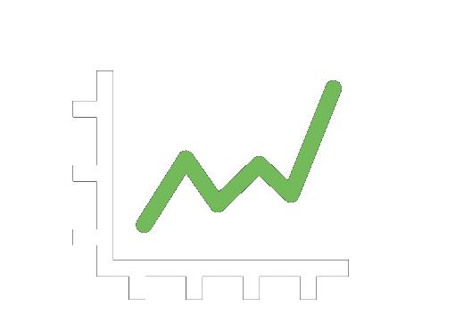icone graphique